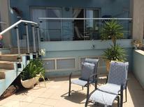 Appartement 1520492 voor 3 personen in Morro Jable