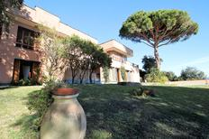 Holiday apartment 1520742 for 4 persons in Arenzano