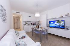 Holiday apartment 1520763 for 4 persons in Alassio