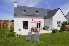 Ferienhaus 1520778 für 6 Personen in Brignogan-Plage