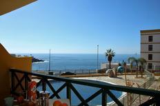 Ferienwohnung 1520800 für 4 Erwachsene + 2 Kinder in Santiago del Teide