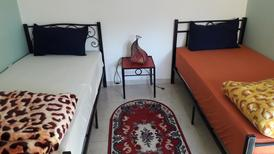 Appartement 1520825 voor 8 volwassenen + 4 kinderen in Agadir