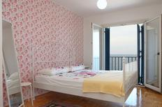 Holiday apartment 1520837 for 3 persons in Piran
