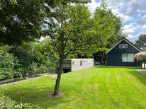 Vakantiehuis 1520913 voor 2 personen in Giethoorn