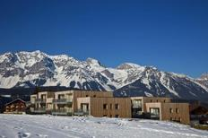 Holiday apartment 1521090 for 2 persons in Schladming