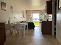 Studio 1521099 voor 2 personen in Port Lucaya
