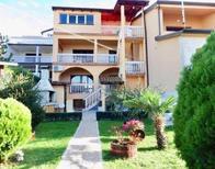 Appartement 1521643 voor 4 personen in Stinjan