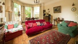 Maison de vacances 1521697 pour 6 personnes , Cheltenham