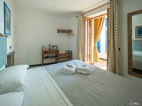 Holiday apartment 1521870 for 2 persons in Vernazza