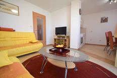 Appartement 1521912 voor 5 personen in Radici
