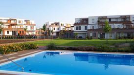 Ferienwohnung 1521983 für 4 Personen in Balatonalmadi