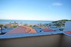 Holiday apartment 1522098 for 4 persons in Alba Adriatica