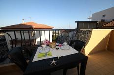 Holiday apartment 1522101 for 4 persons in Alba Adriatica
