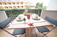Rekreační byt 1522131 pro 4 osoby v Vieste