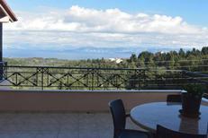 Appartamento 1522177 per 5 persone in Kavos