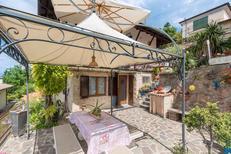 Appartement 1522336 voor 6 personen in San Zeno di Montagna