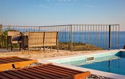 Holiday home 1522346 for 8 persons in Podgora