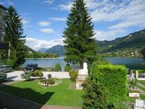 Holiday apartment 1522348 for 7 persons in Idro