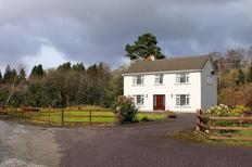 Holiday home 1522413 for 6 persons in Kenmare