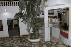 Ferienwohnung 1522418 für 13 Erwachsene + 8 Kinder in Galu Beach