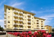 Holiday apartment 1522809 for 5 persons in Bibione
