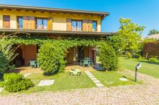 Holiday home 1522819 for 6 persons in Bibione