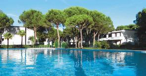 Holiday apartment 1522976 for 6 persons in Bibione