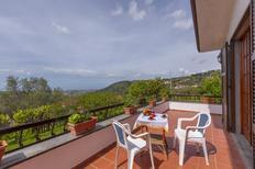 Vakantiehuis 1523005 voor 6 personen in Massarosa