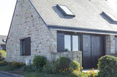 Holiday home 1523014 for 4 persons in Pléneuf-Val-André