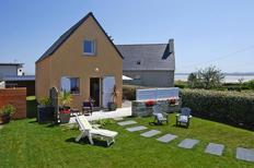 Holiday home 1523017 for 5 persons in Plounéour-Trez