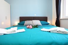 Appartement de vacances 1523037 pour 5 personnes , Izola
