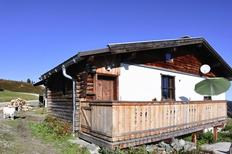 Holiday home 1523075 for 9 persons in Mittersill