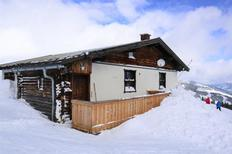Holiday home 1523076 for 9 persons in Mittersill