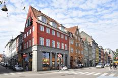 Holiday apartment 1523108 for 5 persons in Copenhagen