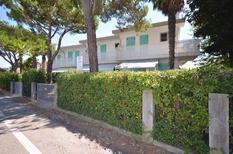 Ferienwohnung 1523600 für 6 Personen in Bibione