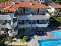 Appartamento 1523617 per 6 persone in Bibione