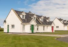 Villa 1523744 per 6 persone in Ballybunion