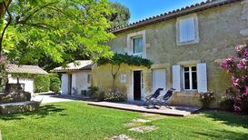 Holiday home 1523791 for 7 persons in Bouchet