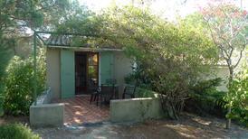 Casa de vacaciones 1523797 para 4 personas en Mirabel-aux-Baronnies
