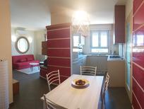 Appartamento 1523813 per 5 persone in Lido di Camaiore