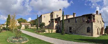Ferielejlighed 1523834 til 5 voksne + 1 barn i Sarteano