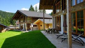 Vakantiehuis 1524393 voor 6 personen in Innsbruck
