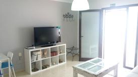Ferienhaus 1524438 für 3 Personen in Playa Honda