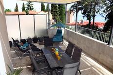 Ferienwohnung 1524483 für 6 Personen in Izola