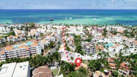 Ferienhaus 1524500 für 4 Erwachsene + 2 Kinder in El Cortecito