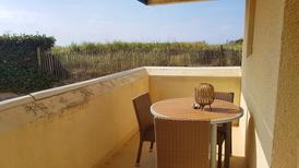 Ferienwohnung 1524539 für 4 Personen in Lacanau-Océan