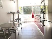 Ferienwohnung 1524545 für 6 Personen in Cassis