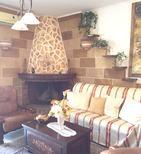 Ferienhaus 1524570 für 4 Personen in Sannicola
