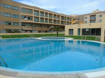 Holiday apartment 1524619 for 6 persons in Póvoa de Varzim