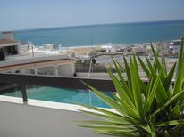 Holiday apartment 1524634 for 4 persons in Albufeira